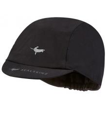 SEALSKINZ casquette imperméable