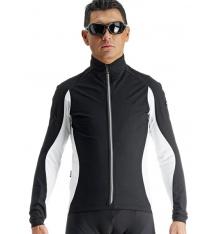 ASSOS iJ.haBu insulator jacket