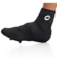 ASSOS thermoBootie Uno s7 overshoes
