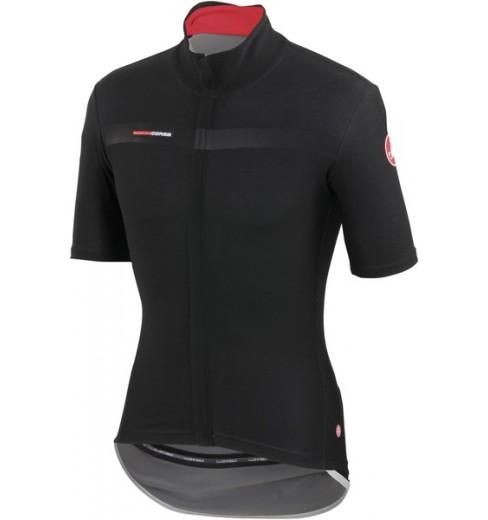 CASTELLI maillot cycliste Gabba 2 2016