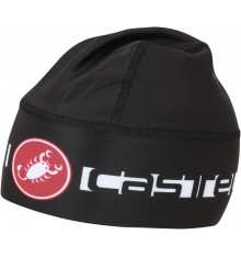 CASTELLI Viva Thermo skull cap