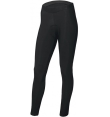 SPECIALIZED RBX Sport women's tight 2015