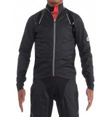 ASSOS rS.sturmPrinz EVO rain jacket