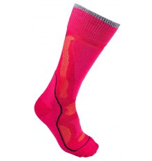 ORTOVOX Ski Plus women's socks 2015