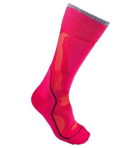 ORTOVOX chaussettes femme Ski Plus 2015