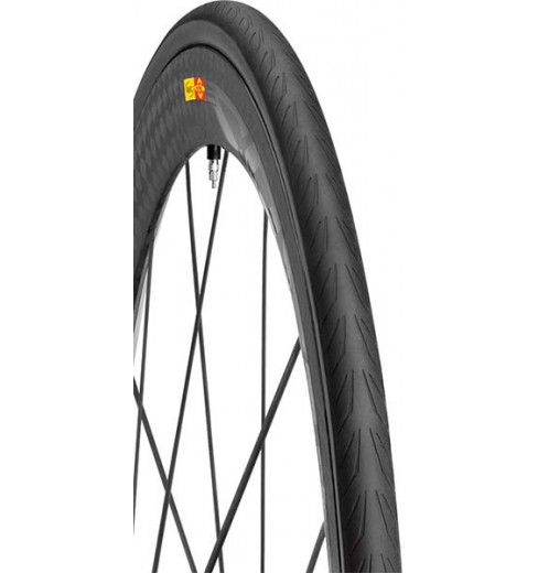 MAVIC Yksion Pro PowerLink tubular