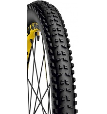 MAVIC pneu VTT Crossmax Charge XL