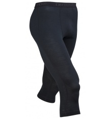 ORTOVOX Merino 185 men's short pants 2015