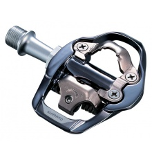 SHIMANO PD-A600 SPD pair of pedals