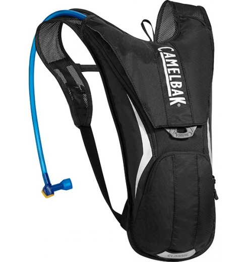 CAMELBAK Classic 2L hydration pack