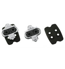 Shimano SPD SM-SH56 cleats