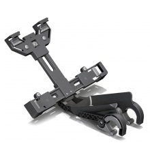TACX bracket for tablets T2092