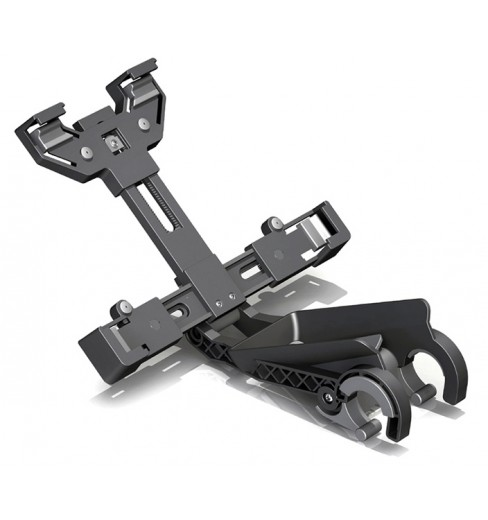 TACX T2092 support pour tablette