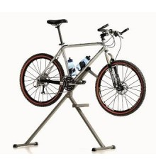 BBB EASYMOUNT bike repair stand