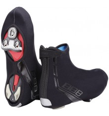 BBB RaceWear winter shoe covers
