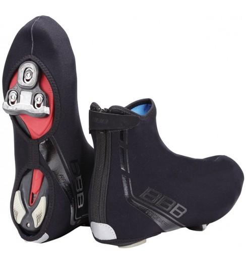 BBB couvre-chaussures hiver RaceWear noir
