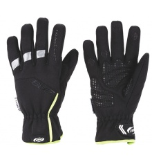 BBB WeatherProof black winter gloves 2015