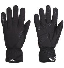 BBB gants hiver UltraZone noir 2015