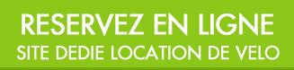 Location de Vélo Alpe d'Huez - Bourg d'Oisans