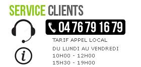 serviceclient.jpg