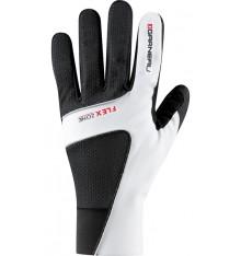 LOUIS GARNEAU gants hiver WIND TEX ECO FLEX 2 blanc