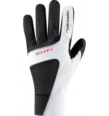 LOUIS GARNEAU WINDTEX ECO FLEX 2 cycling gloves