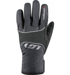 LOUIS GARNEAU LG SHIELD Winter gloves