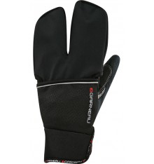 LOUIS GARNEAU SUPER PRESTIGE winter gloves