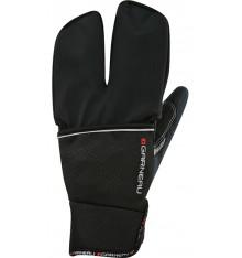 LOUIS GARNEAU SUPER PRESTIGE winter gloves