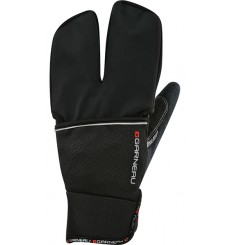 LOUIS GARNEAU gants SUPER PRESTIGE hiver