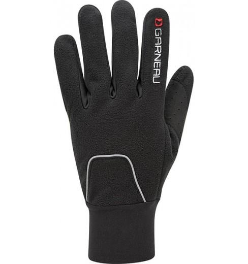 LOUIS GARNEAU gants cyclisme GEL EX