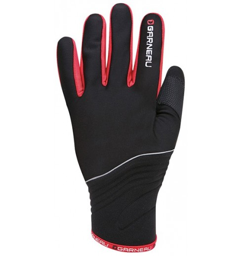 LOUIS GARNEAU SOTCHI winter gloves