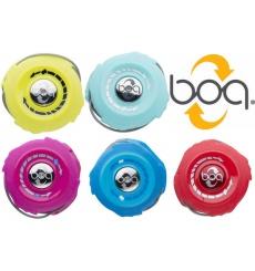 SPECIALIZED kit S2-SNAP BOA® 2015
