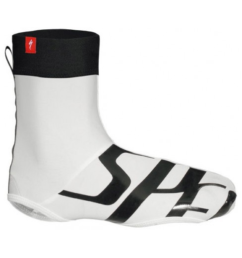 SPECIALIZED Wordmark shoe covers 2015