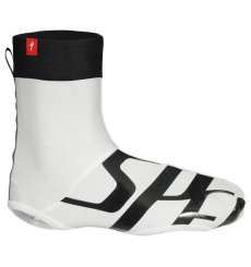 SPECIALIZED couvre-chaussures Wordmark 2015