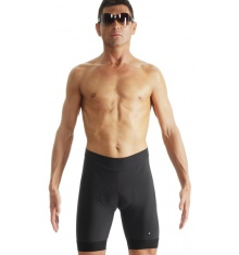 ASSOS H.milleShorts_s7 shorts
