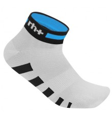 Zerorh+ Ergo cycling socks