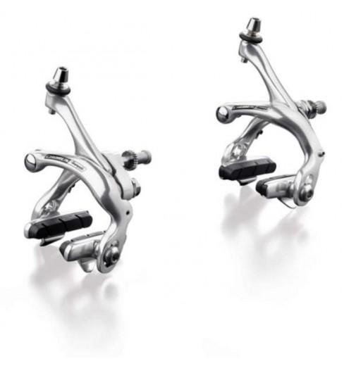 Campagnolo CHORUS™ brakes - D SKELETON™