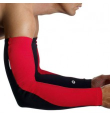 ASSOS manchettes armWarmers S7