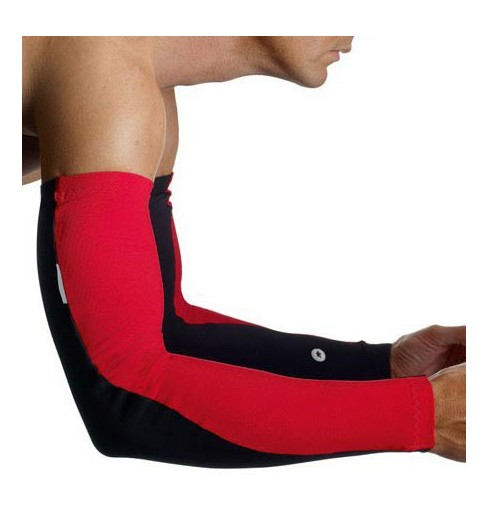 ASSOS armWarmers S7 Arm Warmers