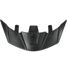 SPECIALIZED Chamonix helmet visor
