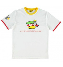 Tour de France Graphic Champions kids' t-shirt 2015