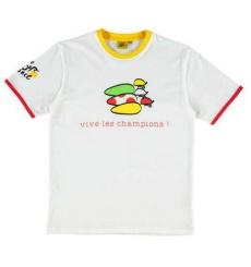 TOUR DE FRANCE t-shirt enfant Graphic Champions 2015