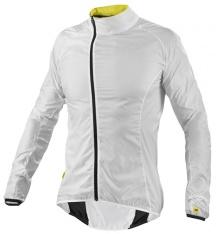 MAVIC Cosmic Pro wind jacket 2015