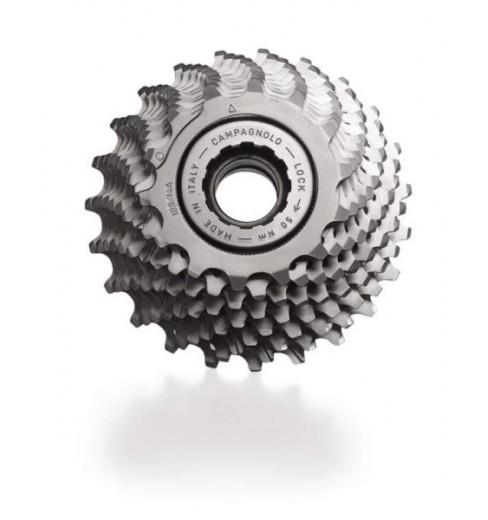 Campagnolo Veloce 10 Speed Road Bike Cassette 11-25