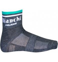 BIANCHI MILANO chaussettes hiver Riva 2018