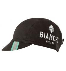 BIANCHI MILANO casquette hiver Presezzo 2016