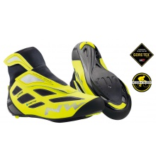 NORTHWAVE Fahrenheit Artic 2 GTX road winter shoes 2017