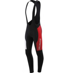 SPECIALIZED Therminal PRO RACING bibtight 2016