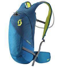 SCOTT Perform HY 12 backpack 2017